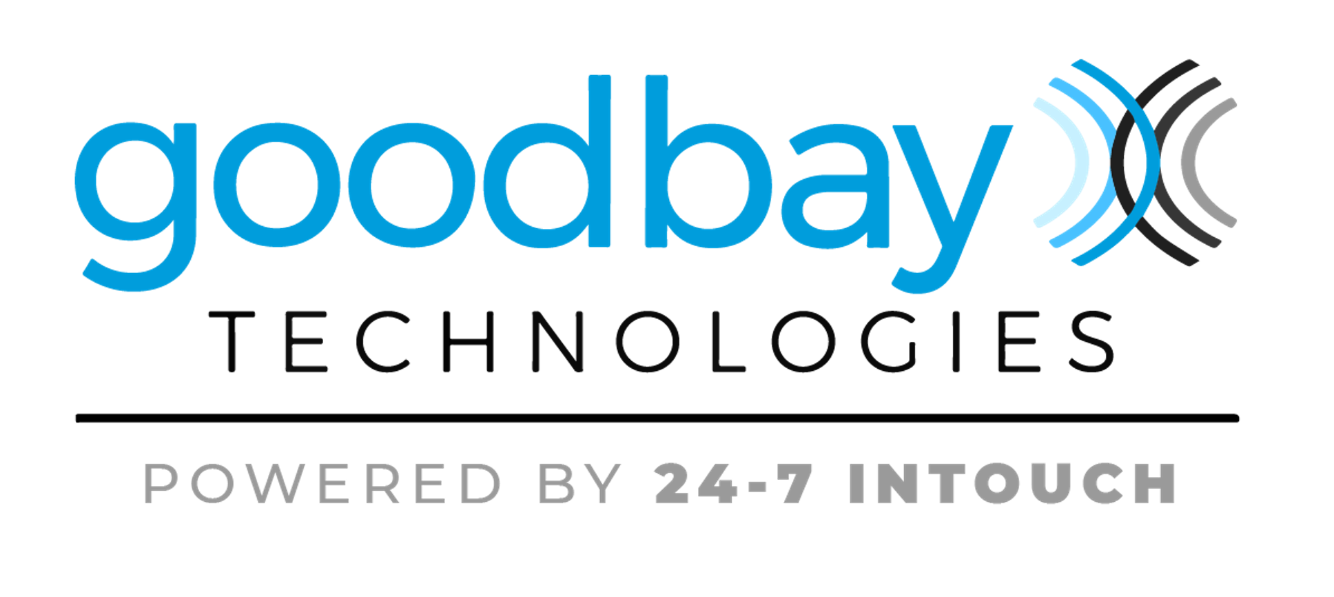 Goodbay-Color-LARGE-1